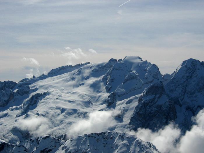 Dolomiten-Durchquerung-037