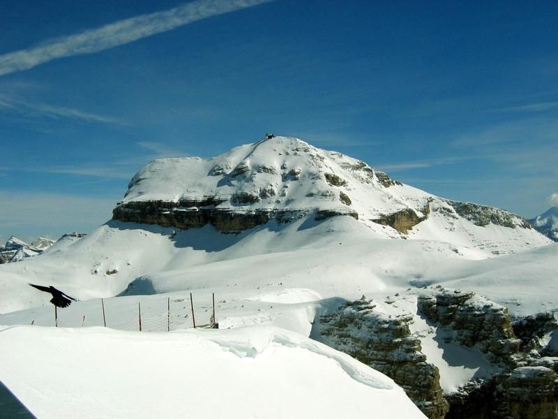 Dolomiten-Durchquerung-038