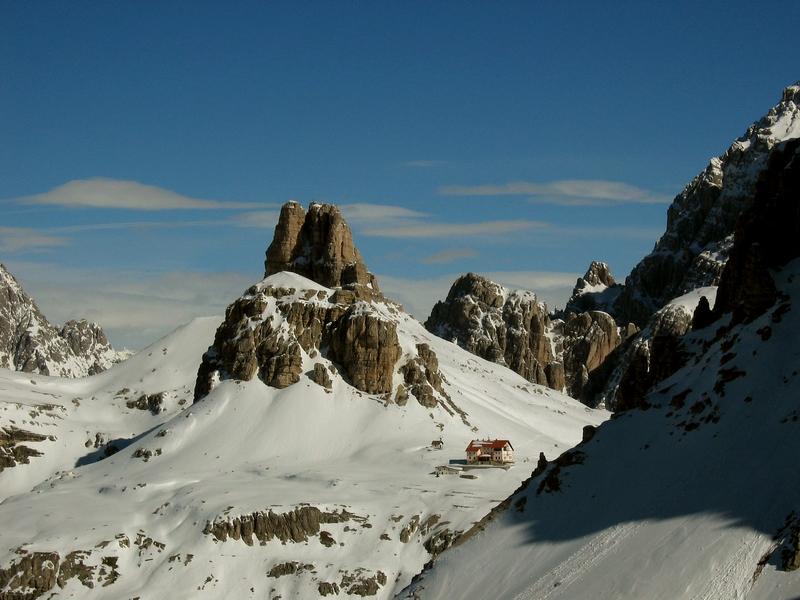 Dolomiten-Durchquerung-088