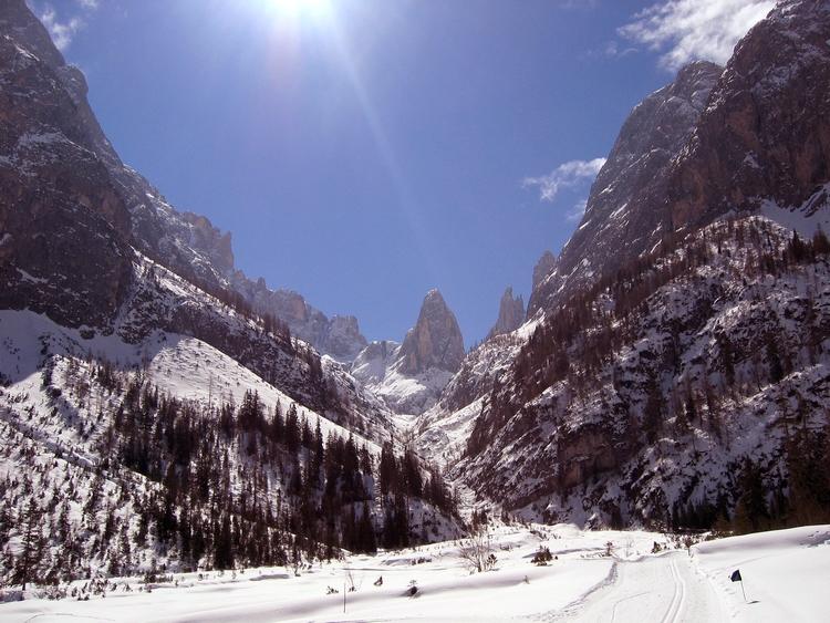 Dolomiten-Durchquerung-101