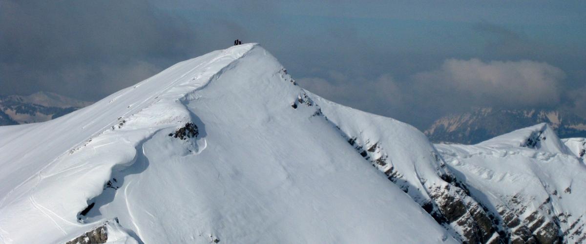 Skitourenwochenende-Tirol-005