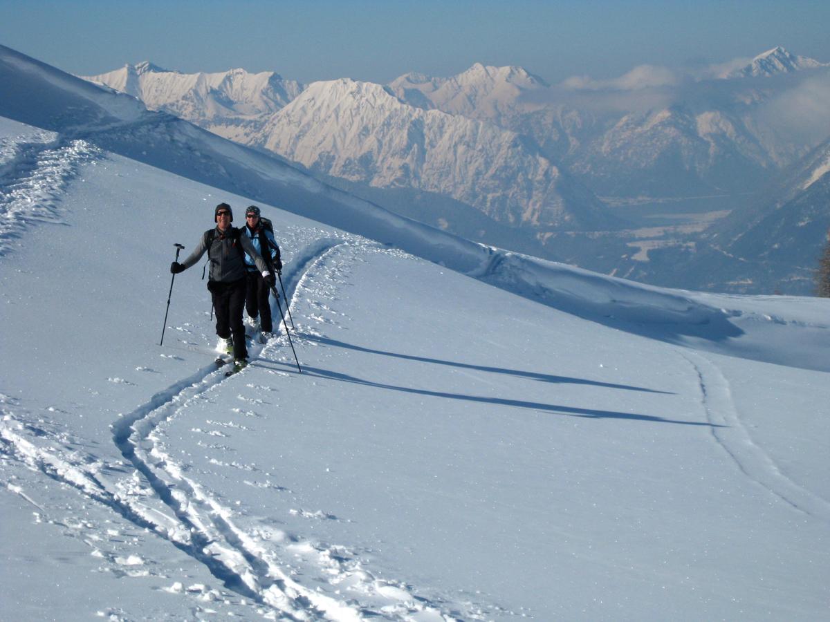 Skitourenwochenende-Tirol-021