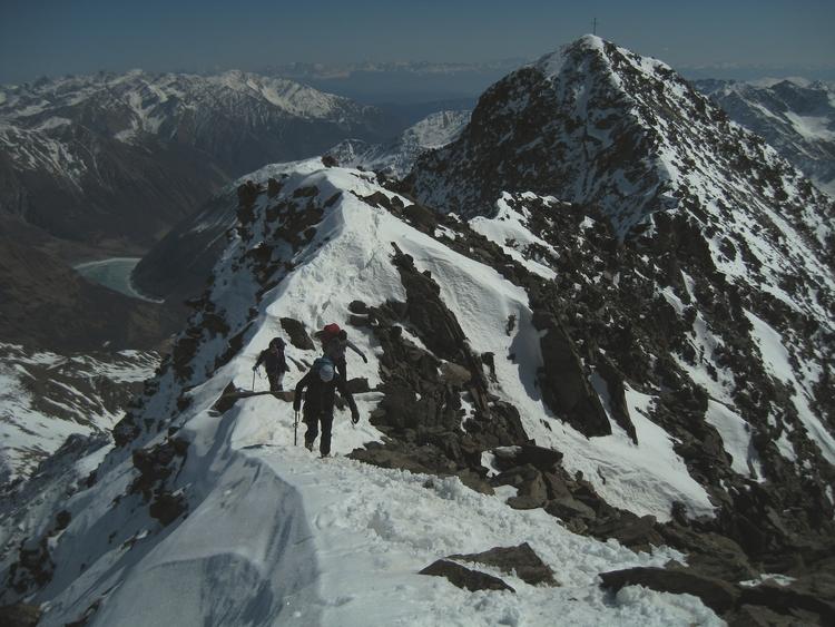 Saldurspitze-058