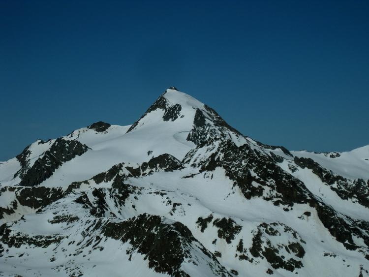 Saldurspitze-064