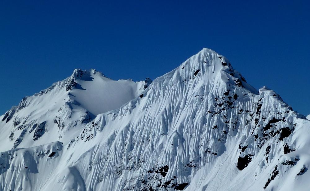 Arlberg-005