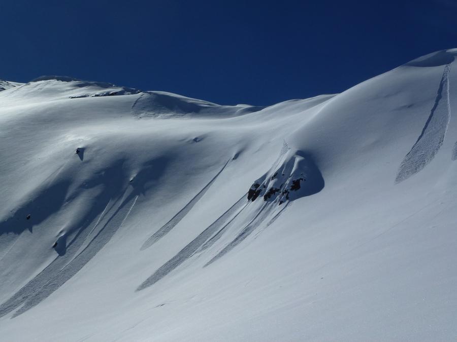 Arlberg-016