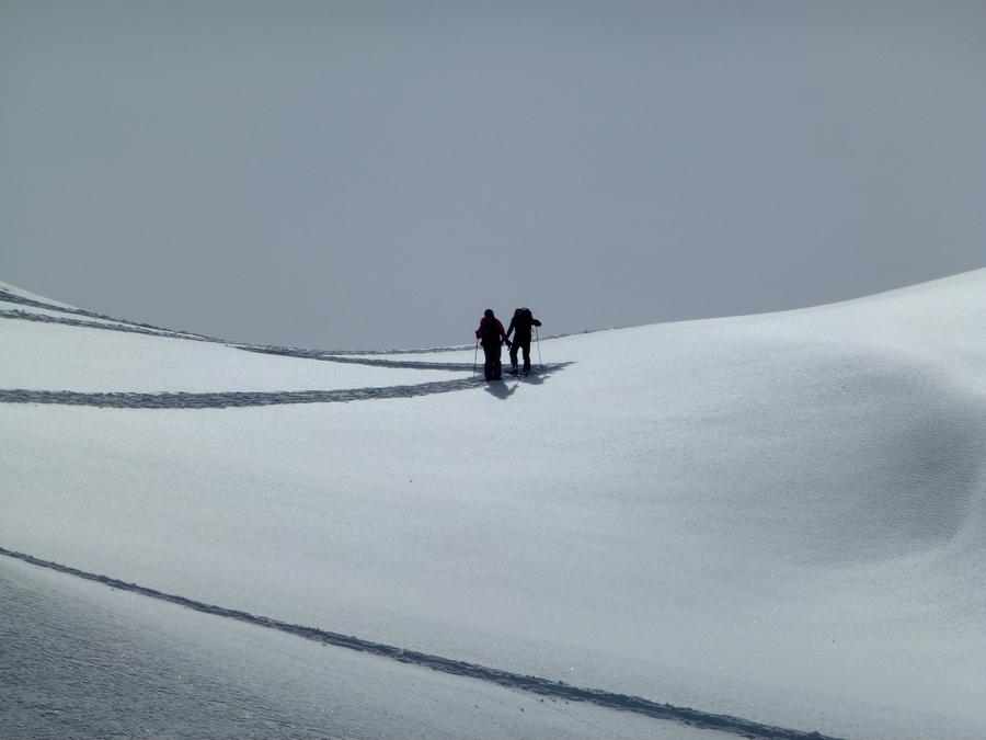 Arlberg-075