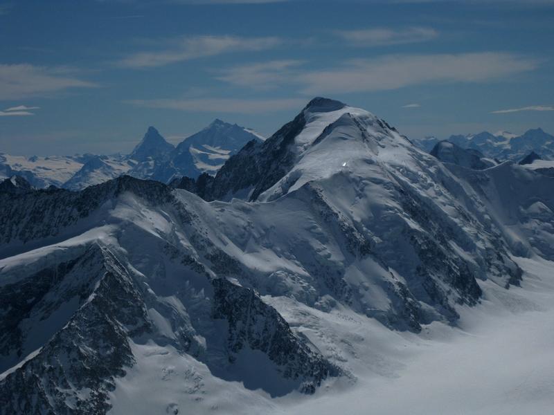 Matterhorn-Weisshorn-und-Aletschhorn