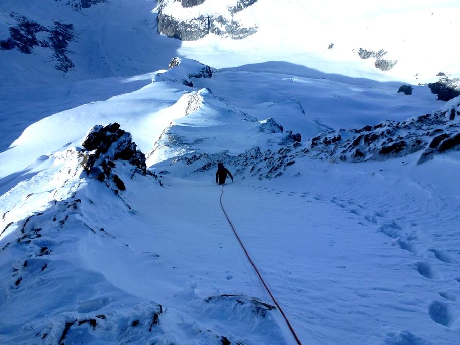 Oberaletschhütte-020