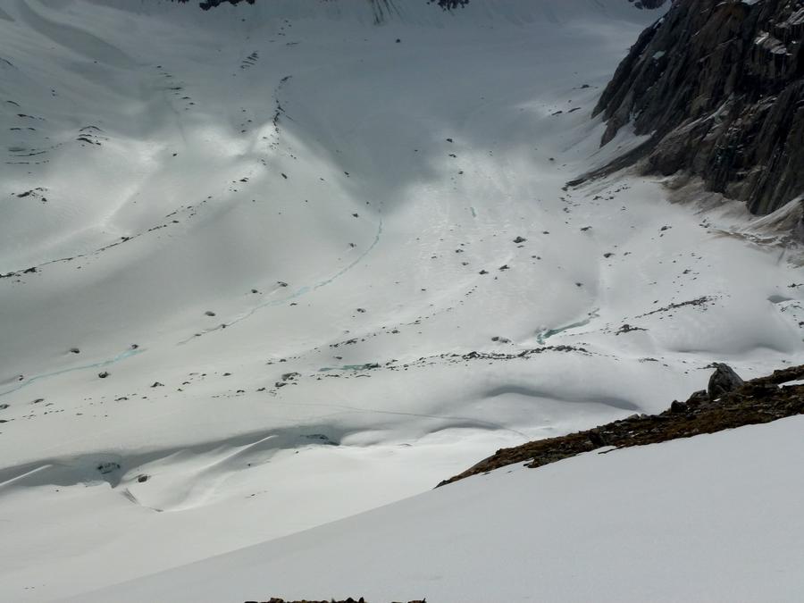 Oberaletschhütte-044