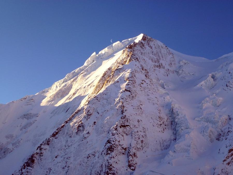 Oberaletschhütte-056