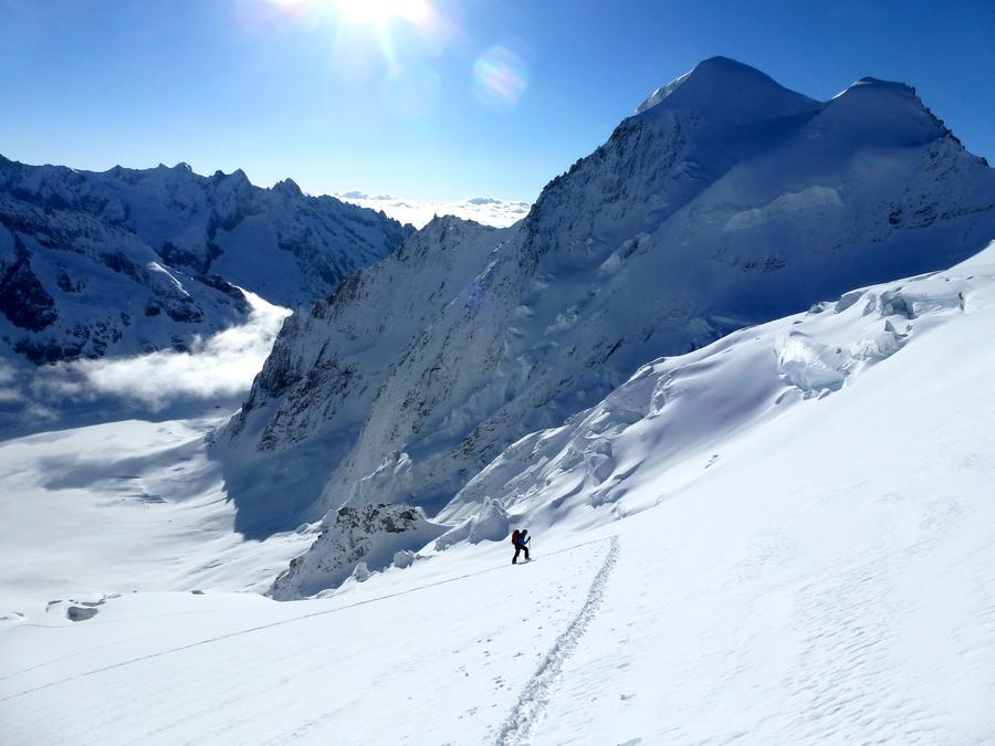 Oberaletschhütte-067