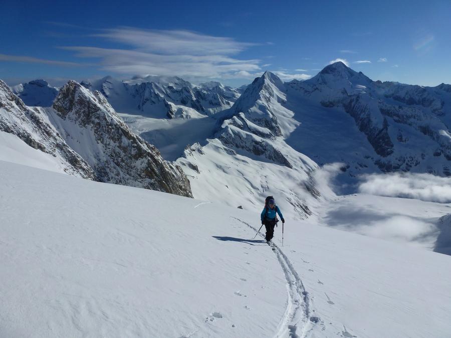Oberaletschhütte-070