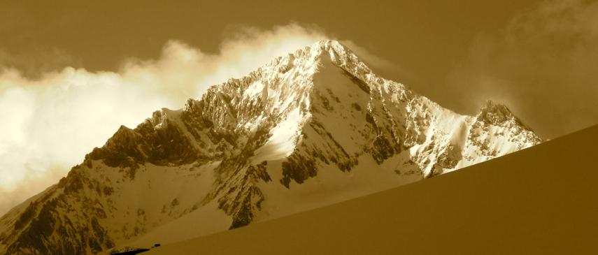Oberaletschhütte-Titelbild